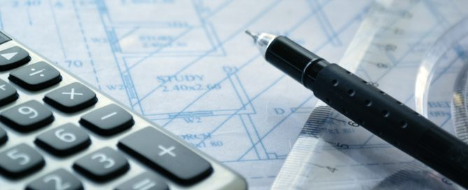 building_plan_hires