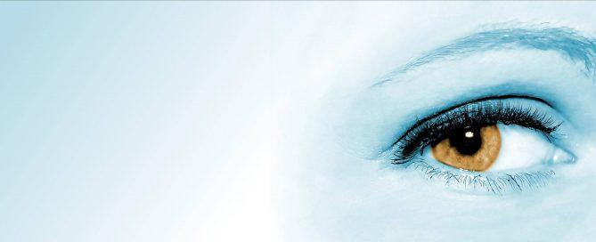 les étapes pour restructurer un sourcil