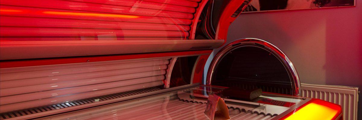 maquette 900x300 solarium
