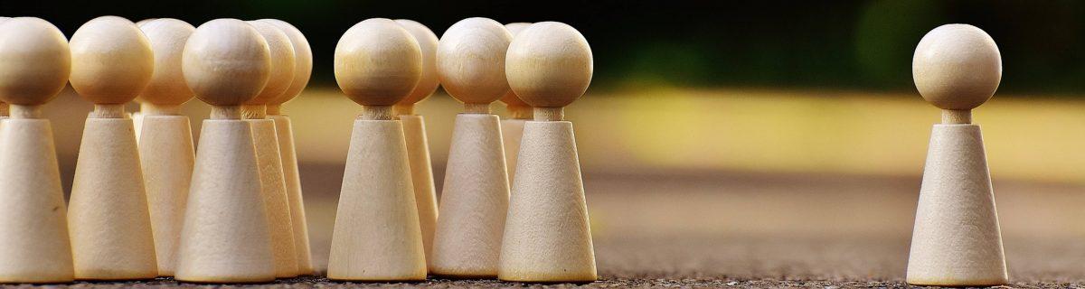 auto entrepreneur, les risques