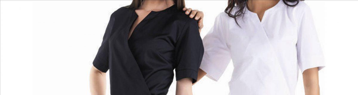 blouse 900x300
