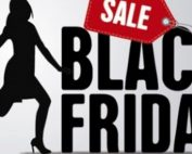 black friday à l'institut