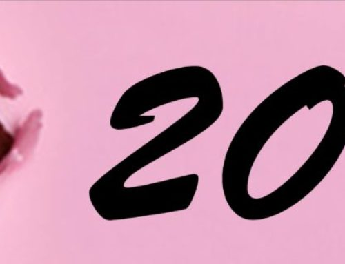 Les changements pour les professionnelles de l'esthétique en 2019