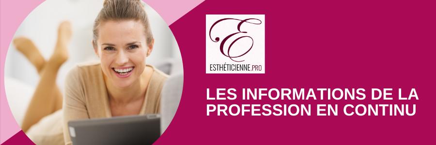 article estheticienne.pro (3)