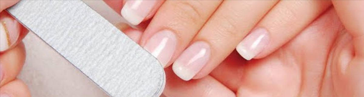 Doit-on s'inquiéter pour sa santé en faisant les ongles ?