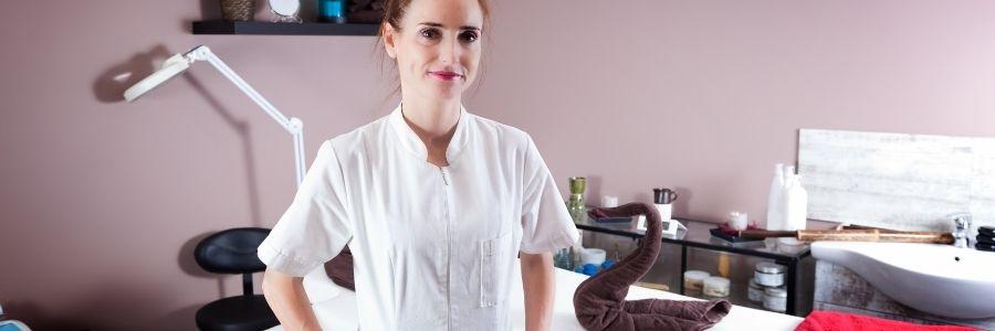 Cosmétique naturelle : éduquez vos clientes au green washing !