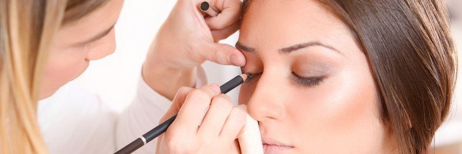 Trois tendances post covid qui vont bouleverser le marché du maquillage